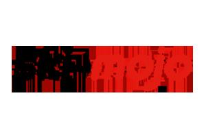 Ski-Mojo-logo