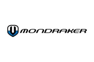 mondraker-logo