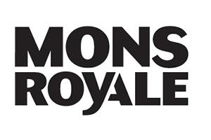 monsroyale-logo