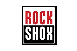 rockshox-logo