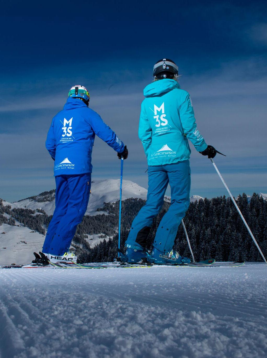 home-ecole-ski